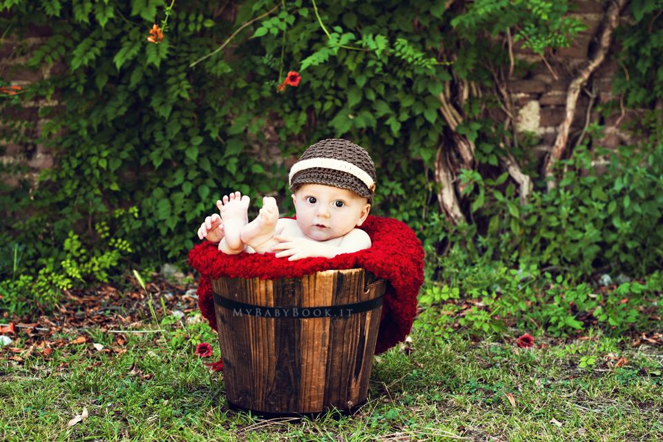"""Conosciuto Posts tagged: """"fotografie mamma in attesa roma - fotografo  YO87"""