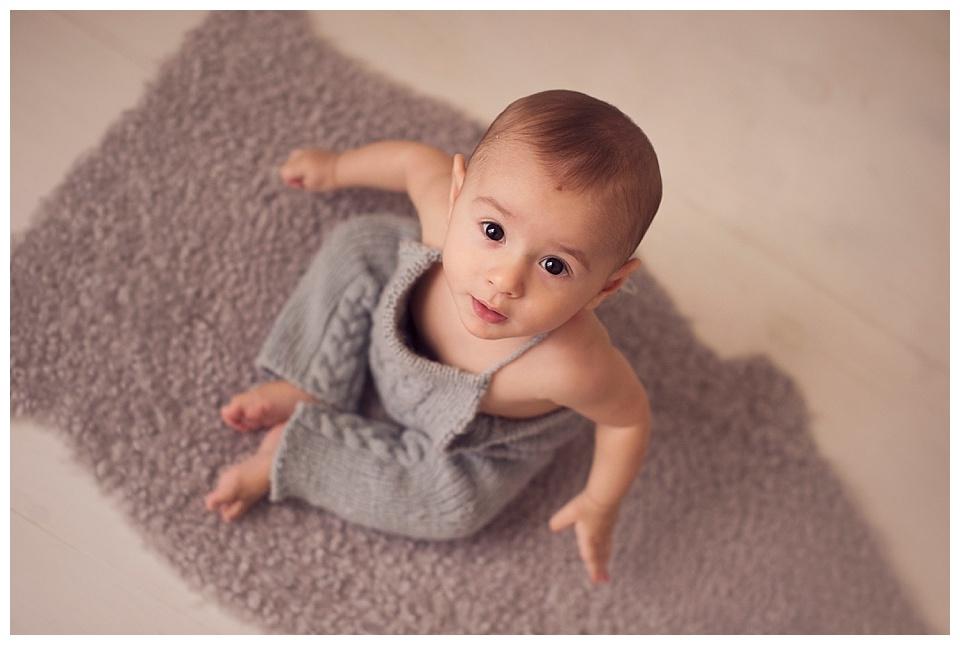 fotografo-bambini_0002.jpg