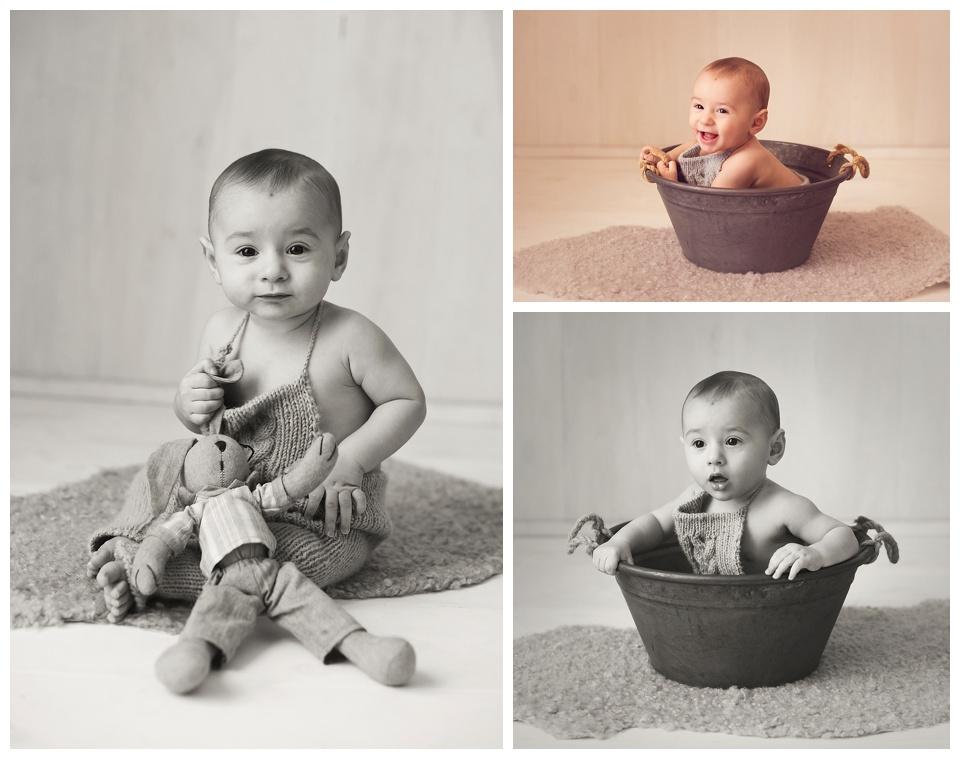 fotografo-bambini_0005.jpg