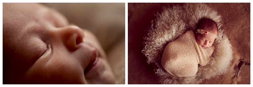 fotografo-bambini-roma_0123.jpg