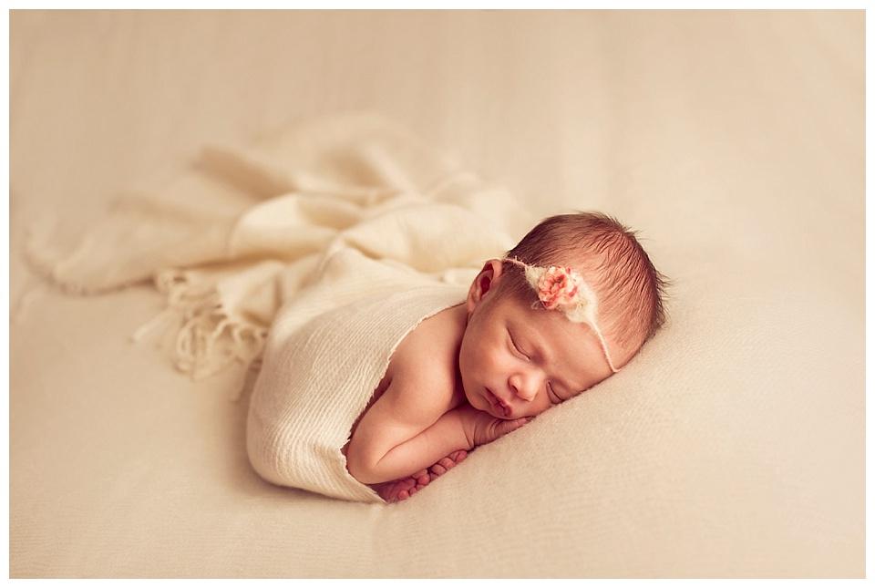fotografo-bambini-roma_0125.jpg