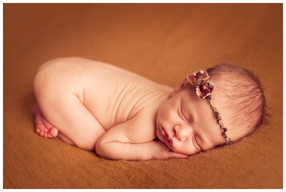fotografo-bambini-roma_0126.jpg
