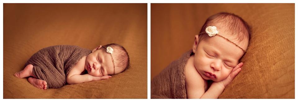 fotografo-bambini-roma_0128.jpg