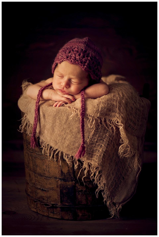 fotografo-bambini-roma_0129.jpg