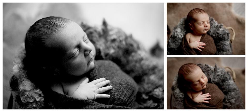 fotografo-bambini-roma_0144.jpg