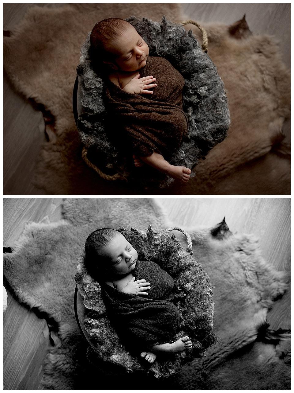 fotografo-bambini-roma_0145.jpg
