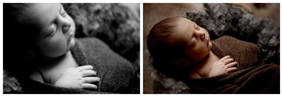 fotografo-bambini-roma_0146.jpg