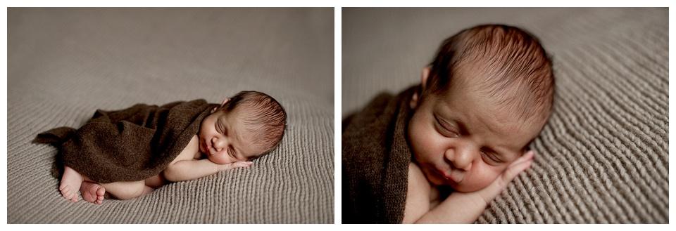 fotografo-bambini-roma_0149.jpg