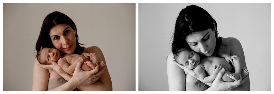 fotografo-bambini-roma_0161.jpg