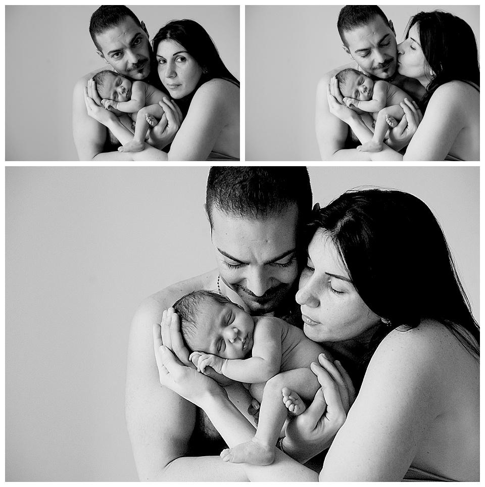 fotografo-bambini-roma_0166