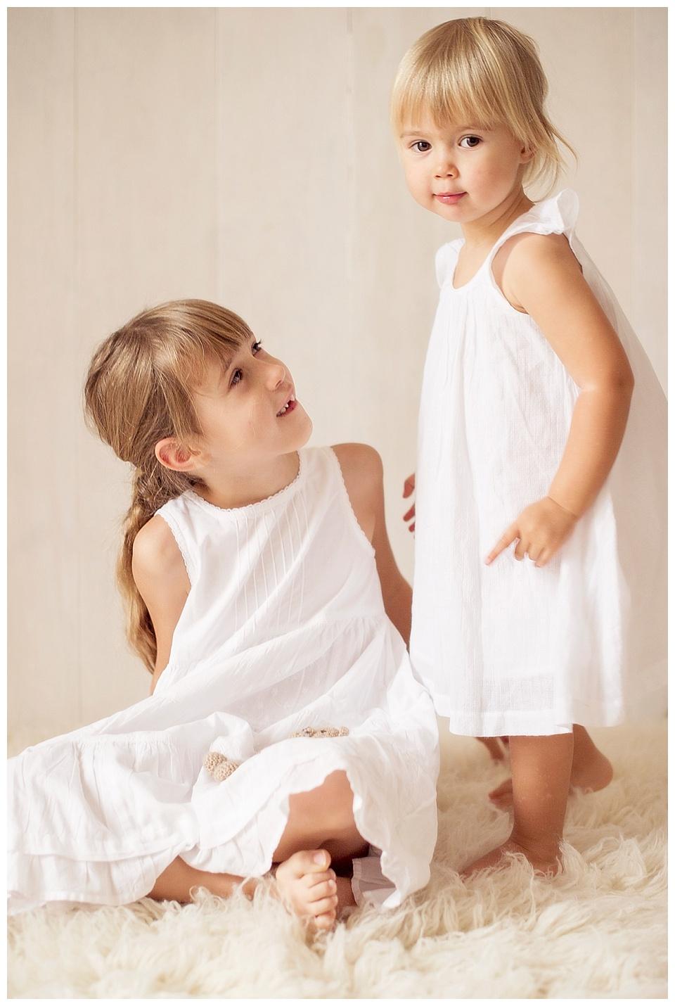 fotografo-famiglie-roma_0106.jpg