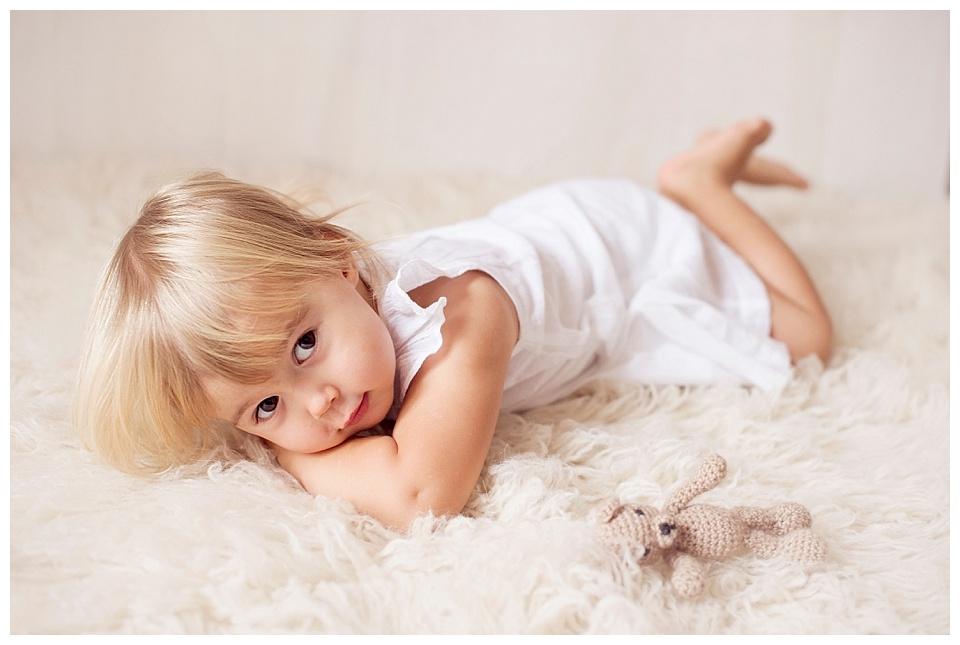 fotografo-famiglie-roma_0109.jpg