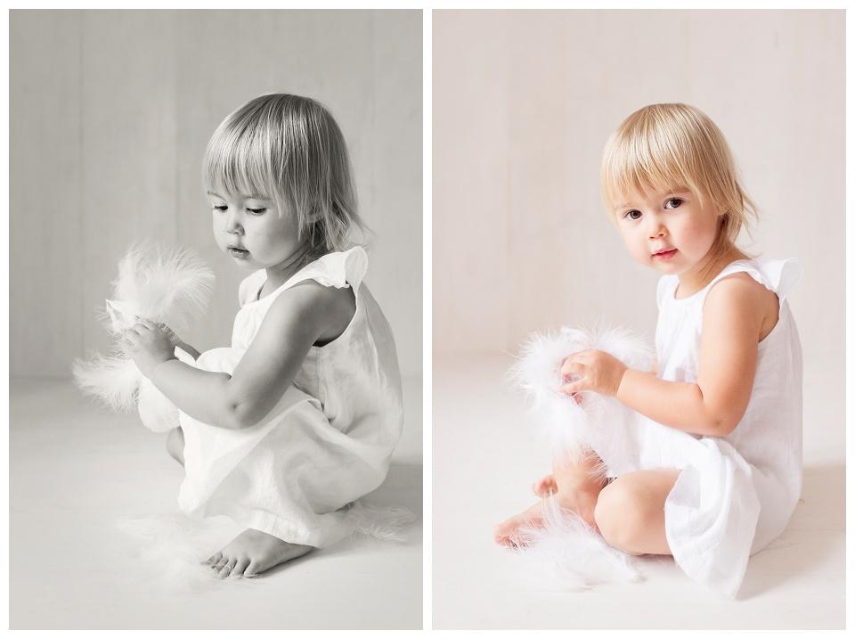 fotografo-famiglie-roma_0111.jpg