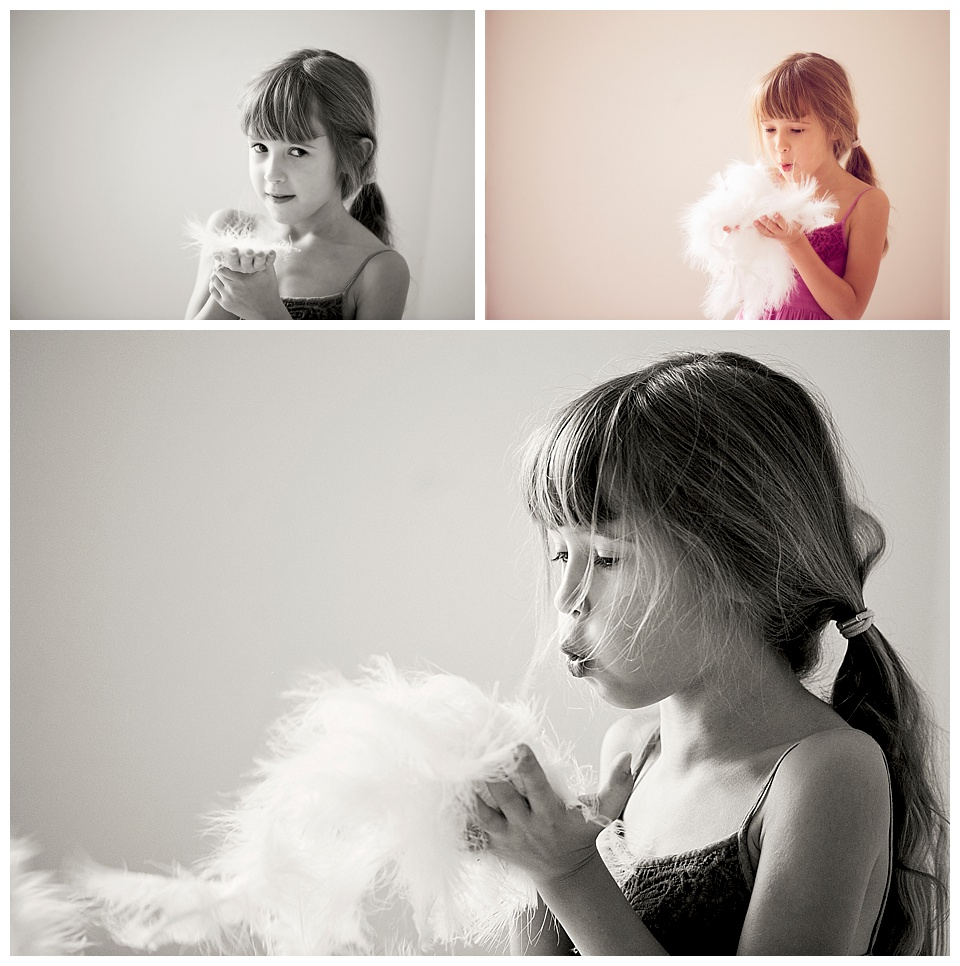 fotografo-famiglie-roma_0113.jpg