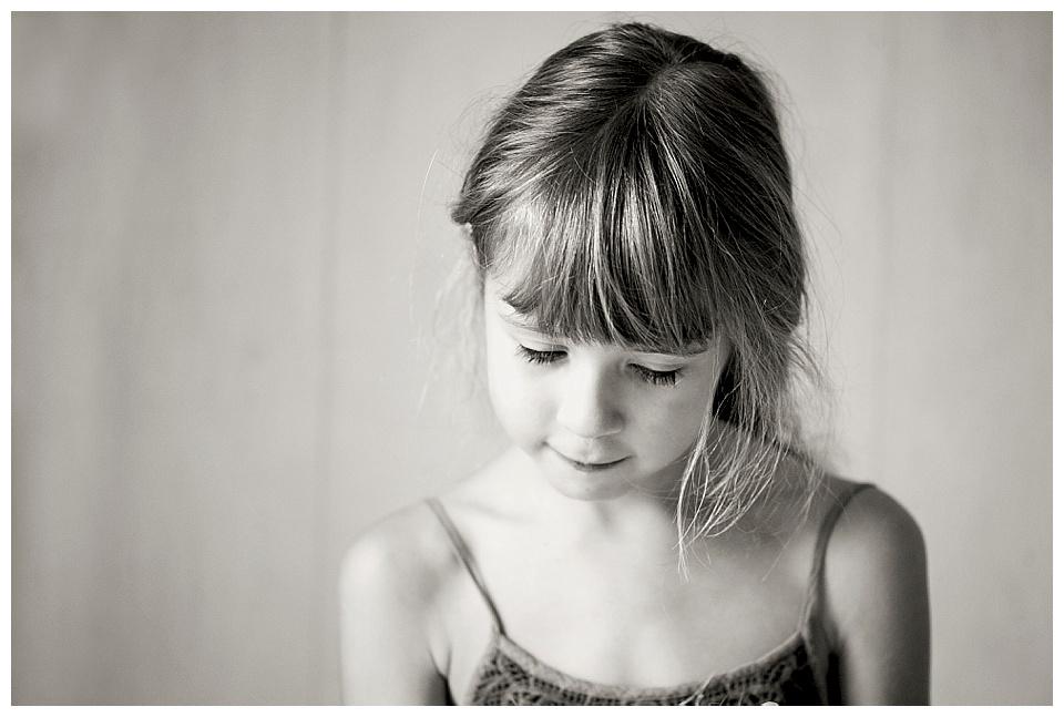 fotografo-famiglie-roma_0114.jpg
