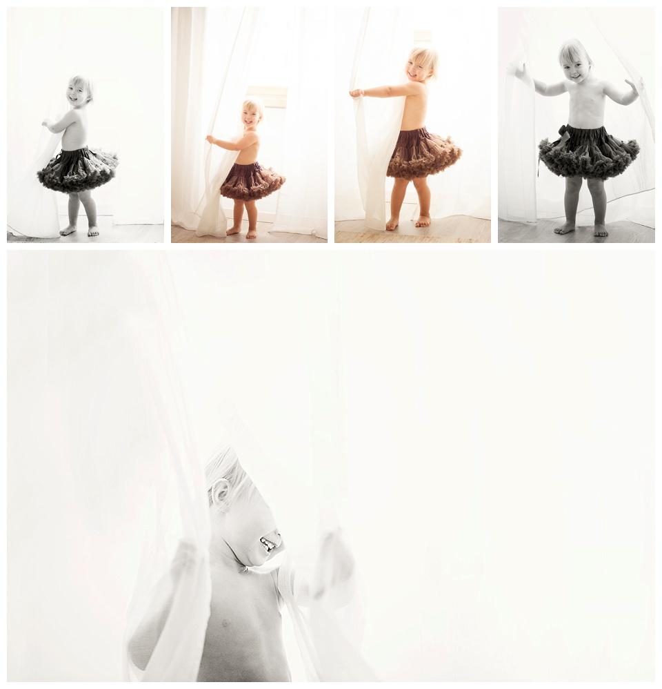 fotografo-famiglie-roma_0115.jpg