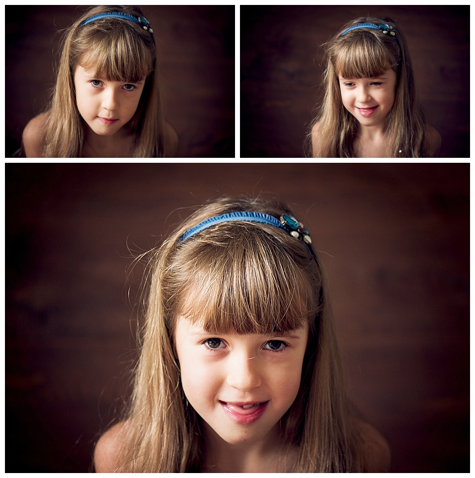 fotografo-famiglie-roma_0117.jpg