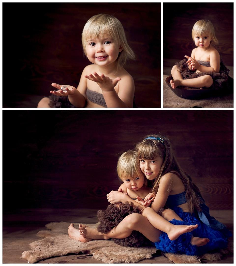fotografo-famiglie-roma_0119.jpg