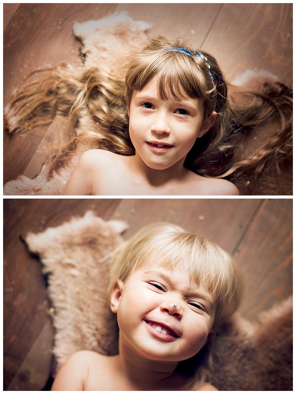 fotografo-famiglie-roma_0120.jpg