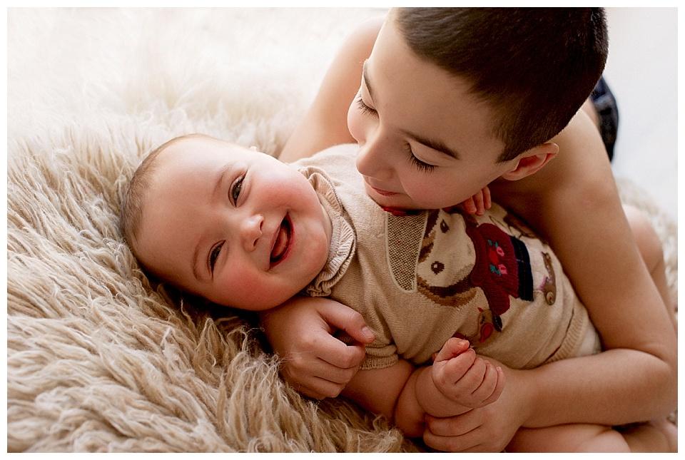 fotografo-bambini-roma_0169.jpg