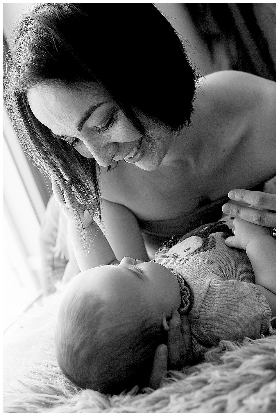 fotografo-bambini-roma_0172.jpg