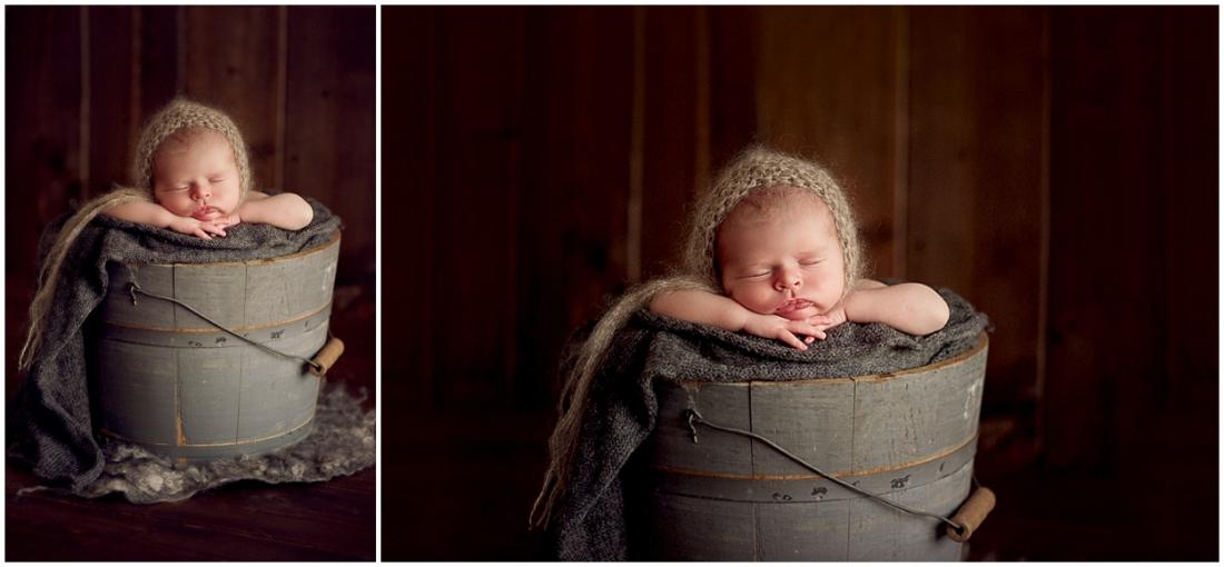 fotografo-bambini-roma_0177.jpg