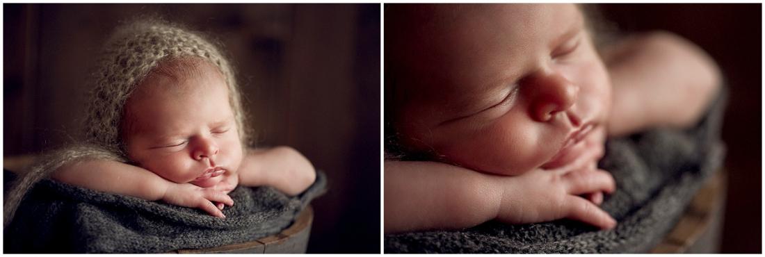 fotografo-bambini-roma_0178.jpg