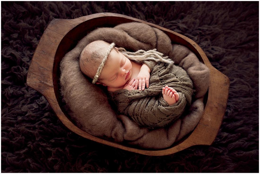 fotografo-bambini-roma_0187.jpg