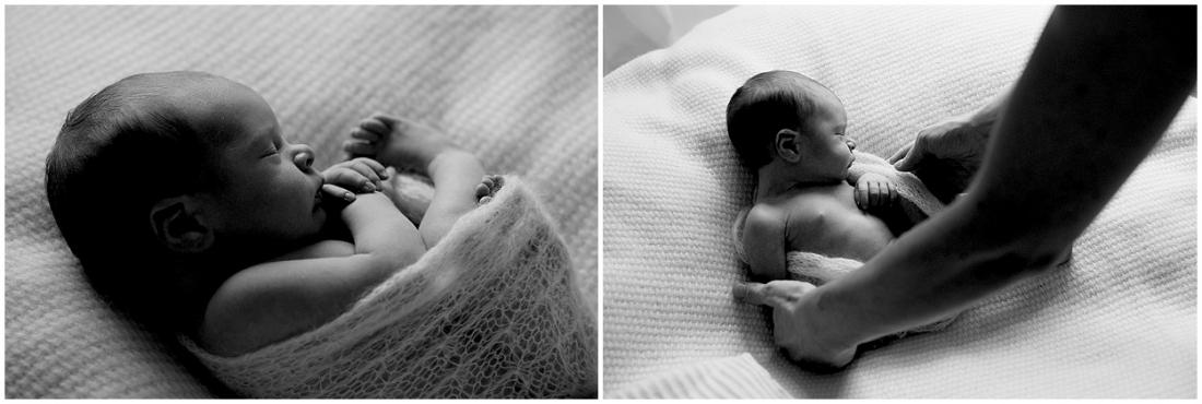 fotografo-bambini-roma_0192.jpg