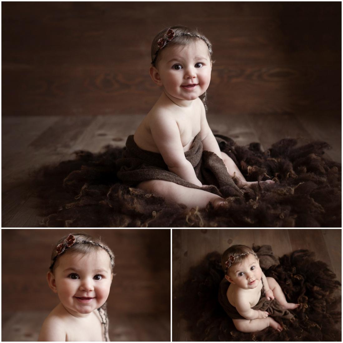 fotografo-bambini_0196.jpg