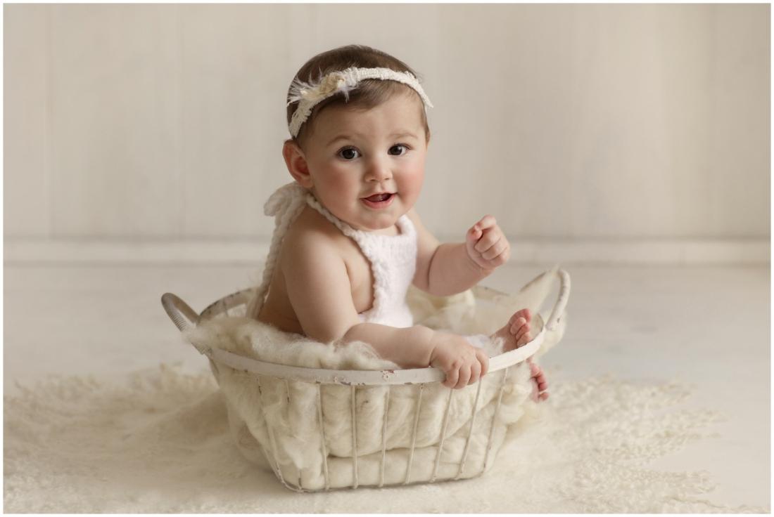 fotografo-bambini_0205.jpg