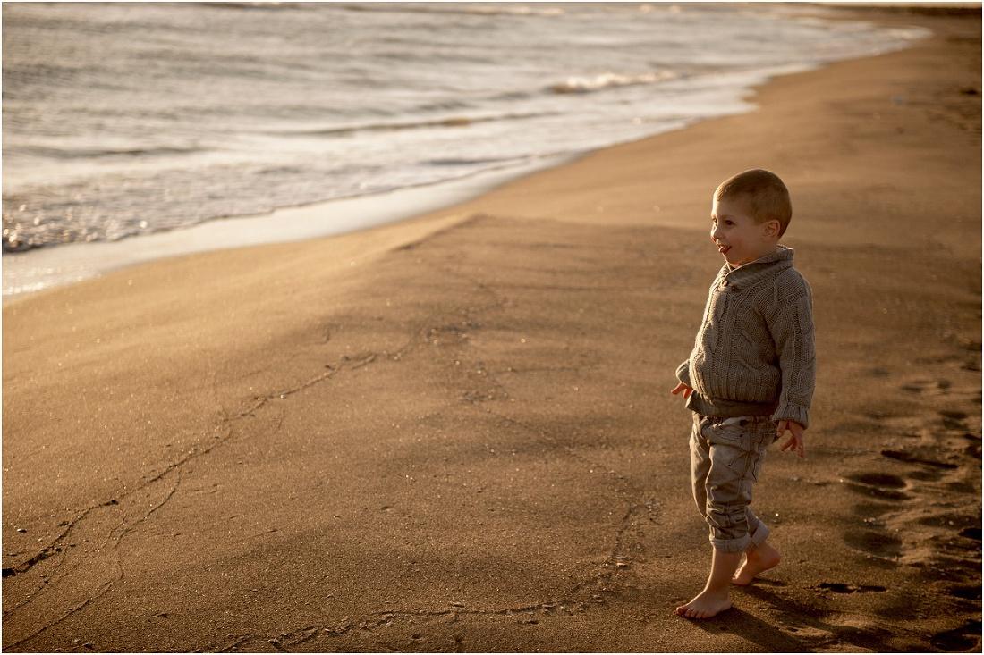 baby-photographer-100-days_0312.jpg
