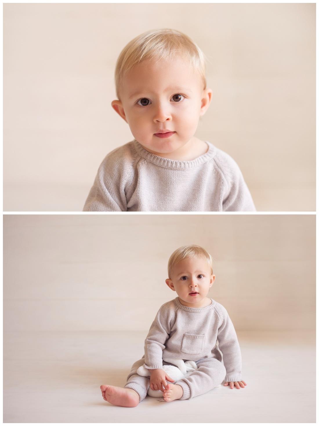 fotografo bambini_0002.jpg