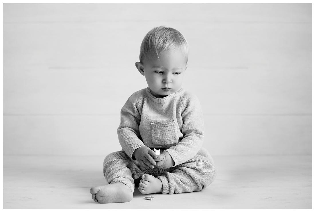 fotografo bambini_0003.jpg
