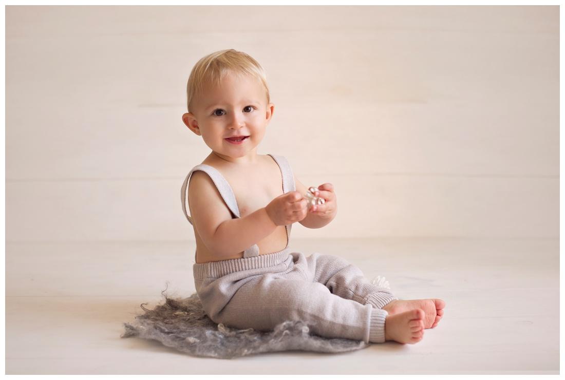 fotografo bambini_0004.jpg