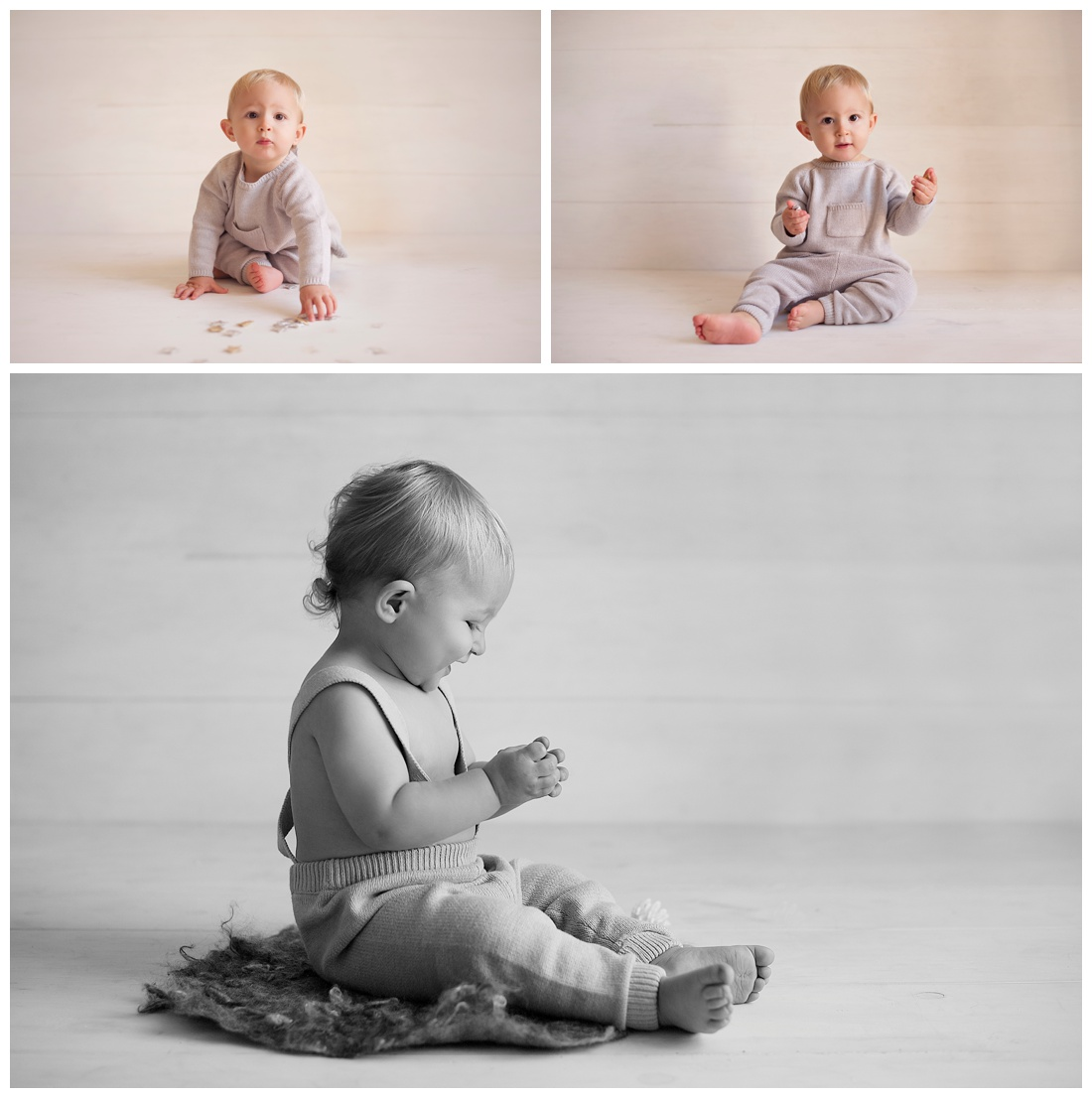 fotografo bambini_0006.jpg