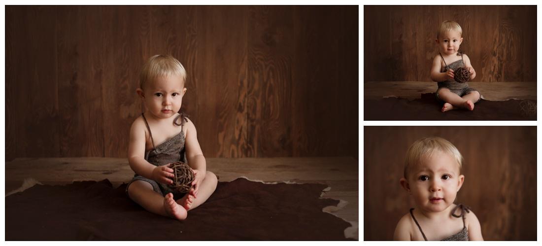 fotografo bambini_0008.jpg