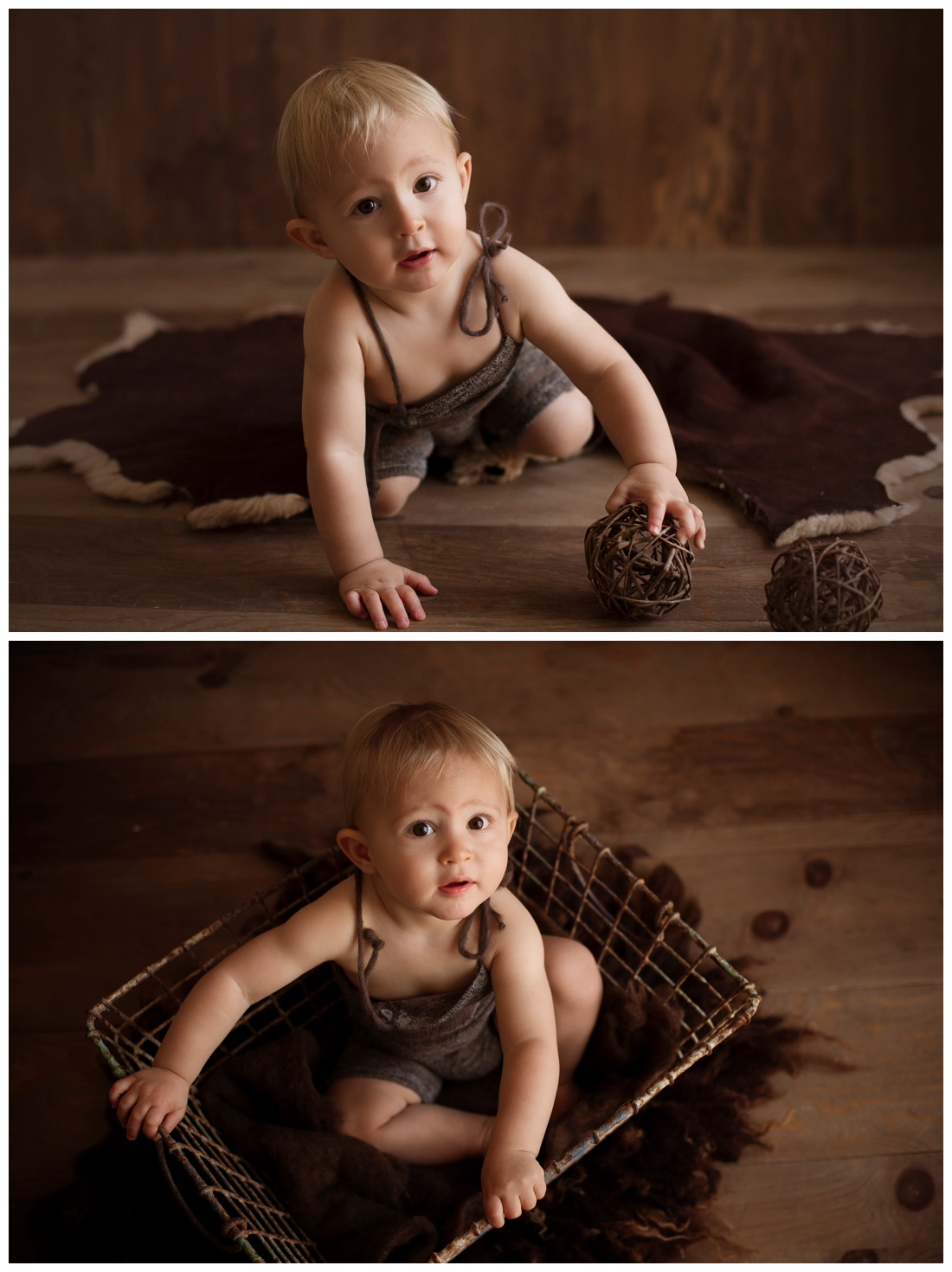 fotografo bambini_0009.jpg