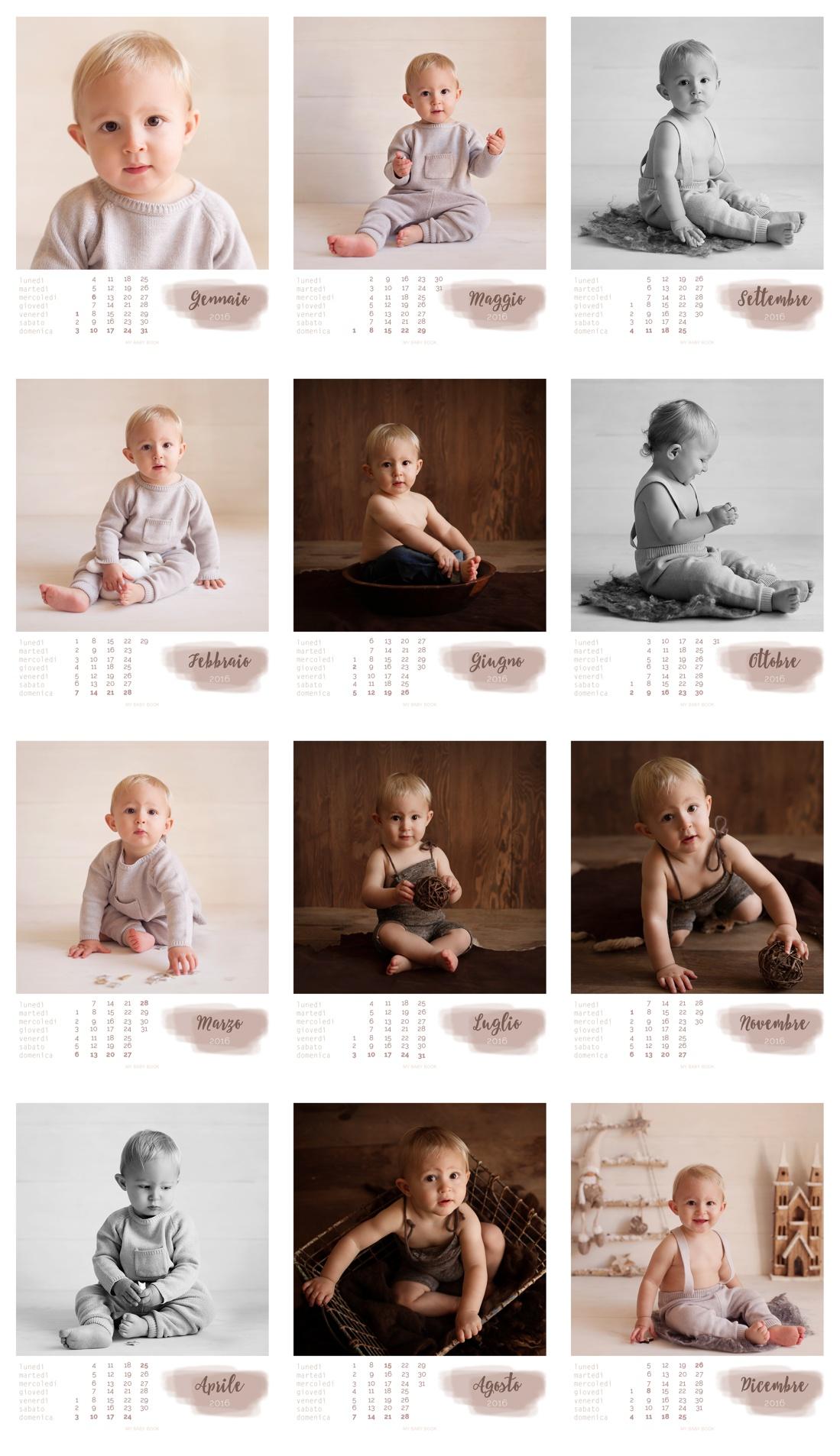 fotografo bambini_0010.jpg