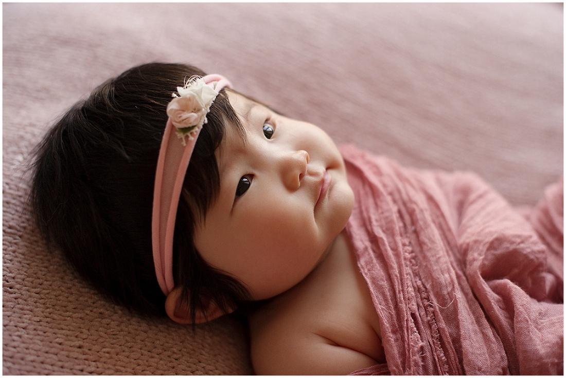fotografo bambini_0044