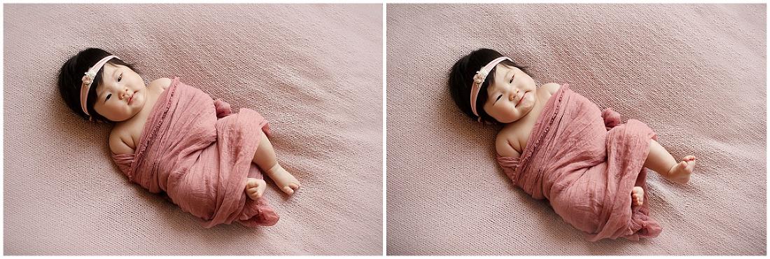 fotografo bambini_0045