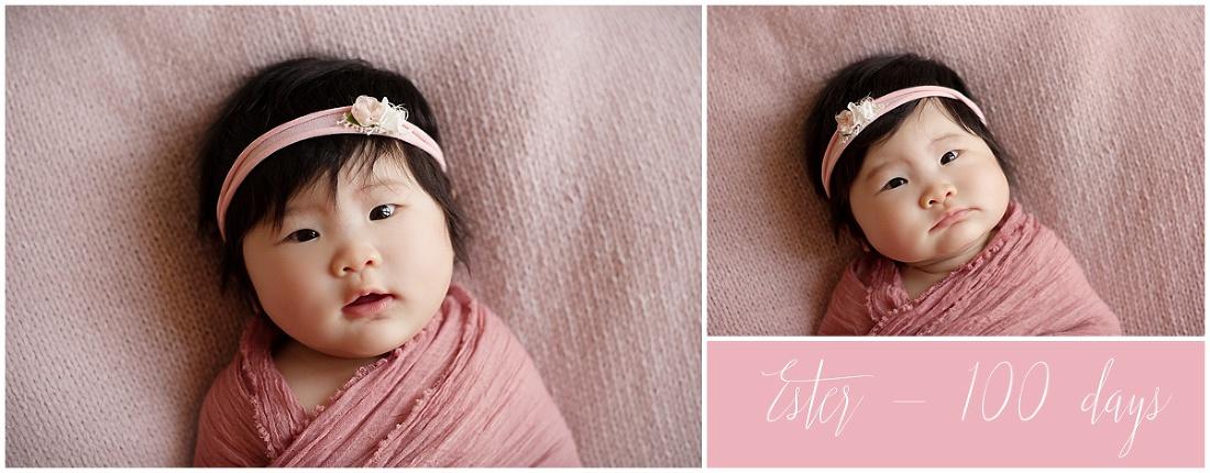 fotografo bambini_0057