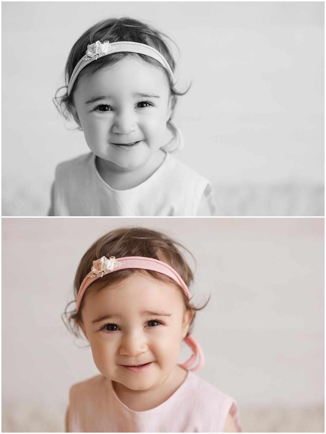 fotografo bambini_0031.jpg