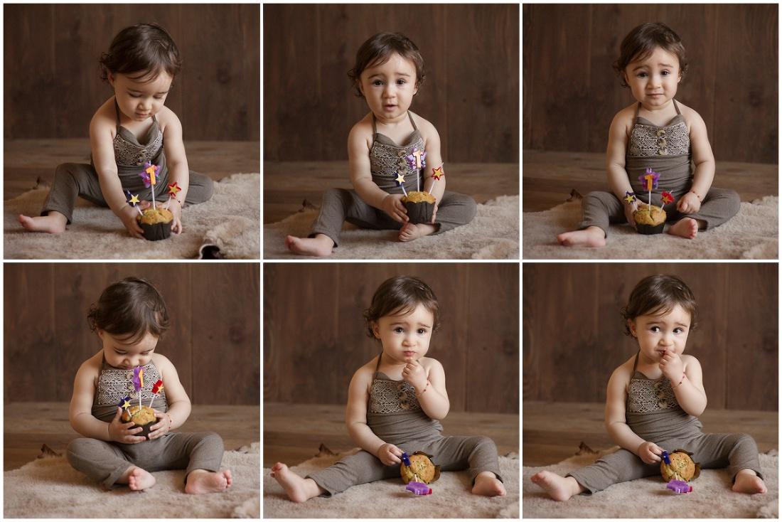 fotografo bambini_0038.jpg