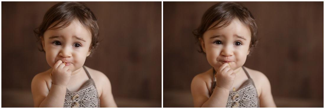 fotografo bambini_0040.jpg
