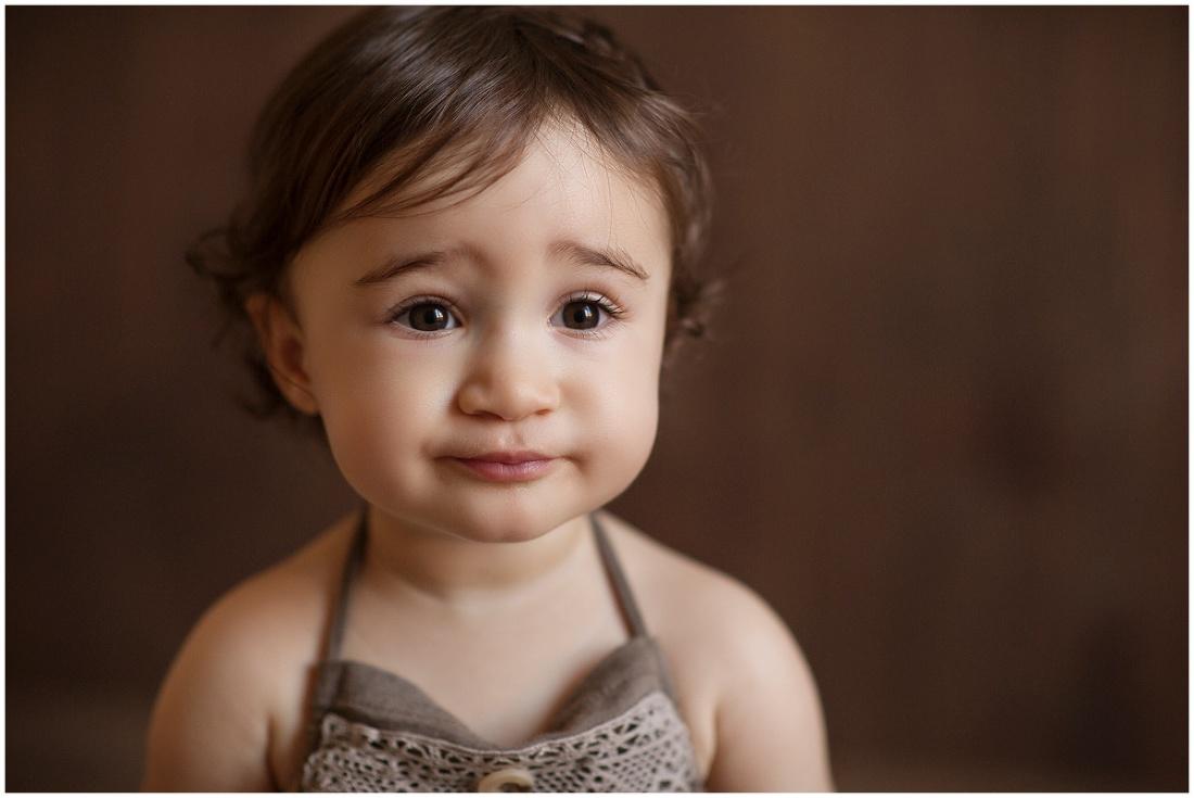 fotografo bambini_0041.jpg