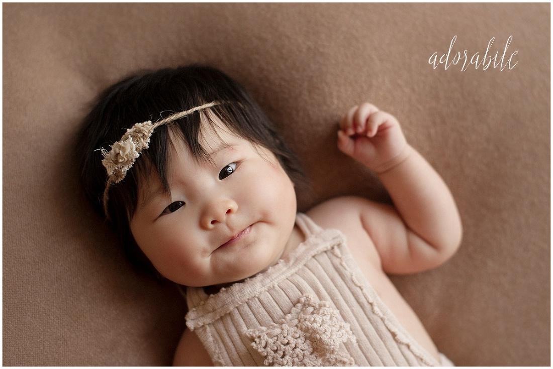 fotografo bambini_0046.jpg