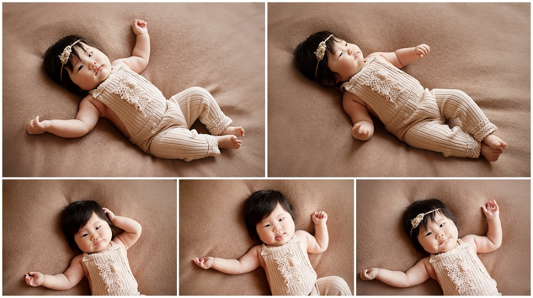 fotografo bambini_0047.jpg