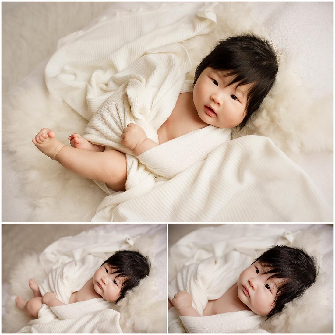 fotografo bambini_0050.jpg