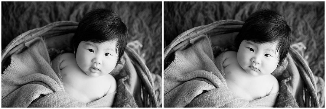 fotografo bambini_0051.jpg